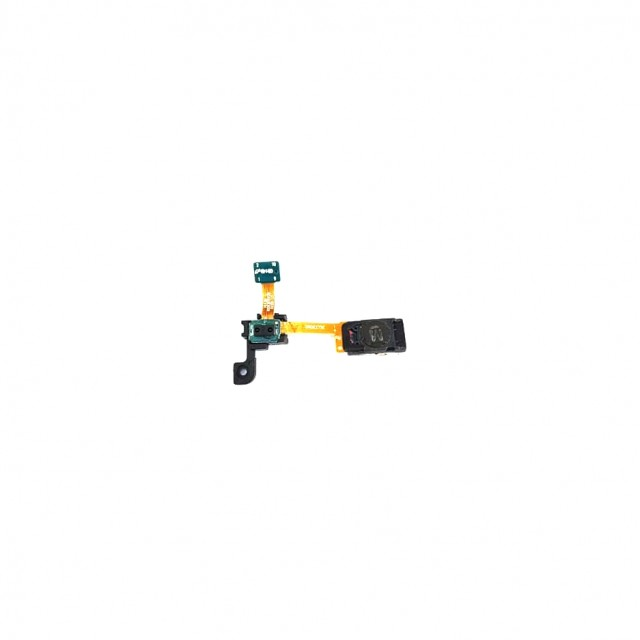اسپیکر سامسونگ Speaker samsung i8552