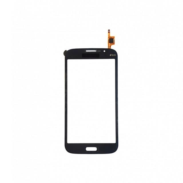 تاچ گوشی سامسونگ Samsung I9152 I9150 Galaxy MEGA 5.8