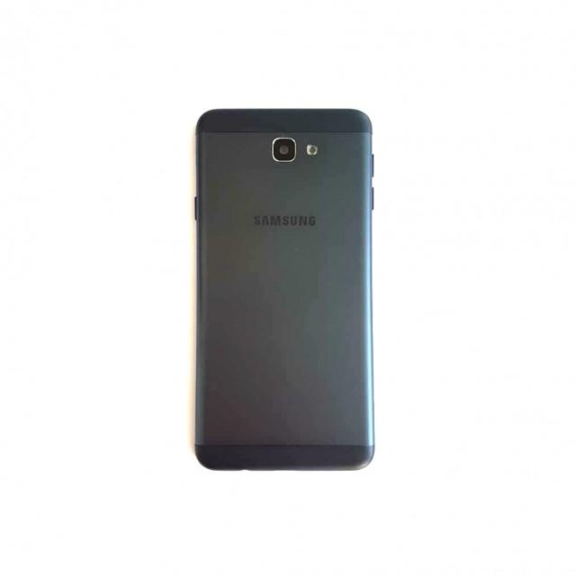 درب پشت گوشی سامسونگ Samsung J7 prime