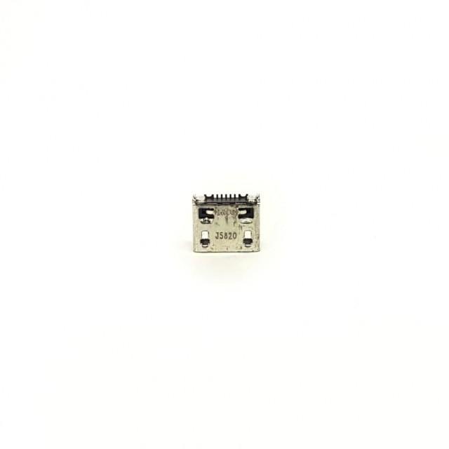 کانکتور شارژ سامسونگ Connector Charge Samsung I9070