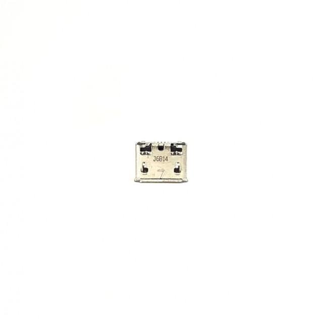 کانکتور شارژ سامسونگ Connector Charge Samsung I9100/S2