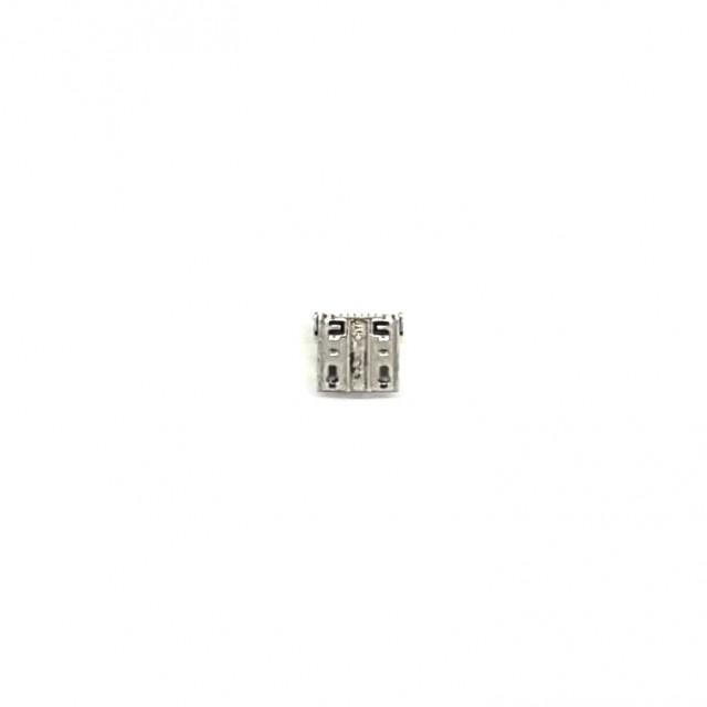 کانکتور شارژ سامسونگ Connector Charge Samsung I9500/N7100/S4
