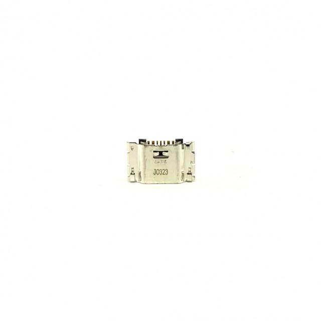 کانکتور شارژ سامسونگ Connector Charge Samsung J5 PRIME - J7 PRIME - J100