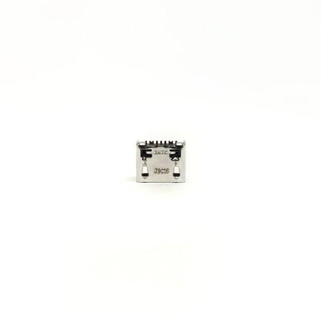 کانکتور شارژ سامسونگ Connector Charge Samsung S5280/S7262