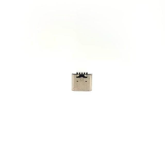 کانکتور شارژ سامسونگ Connector Charge Samsung T375