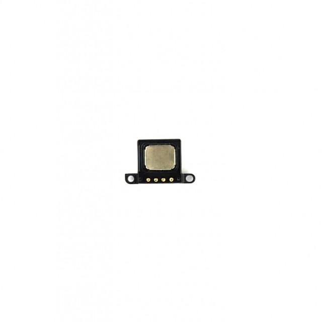 اسپیکر اپل Speaker Iphone 6 - 6 PLUS