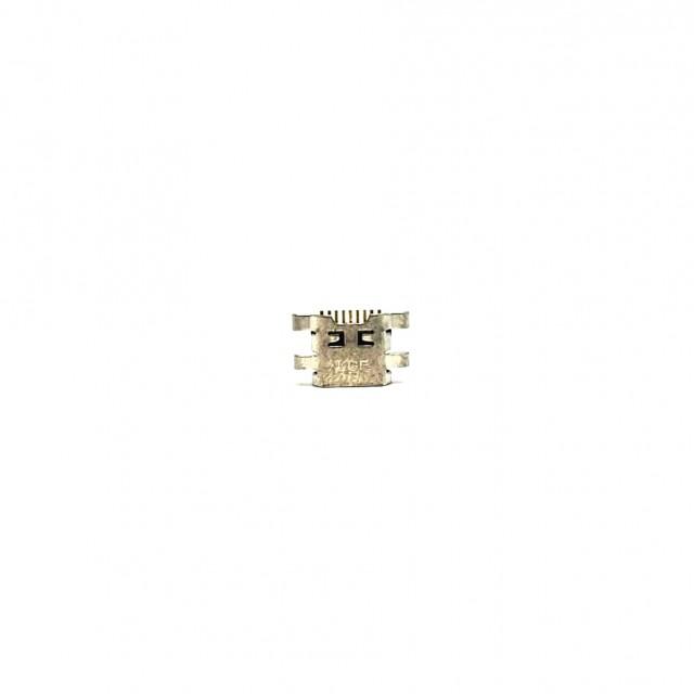 کانکتور شارژ ال جی Connector Charge LG K10 - G2 MINI
