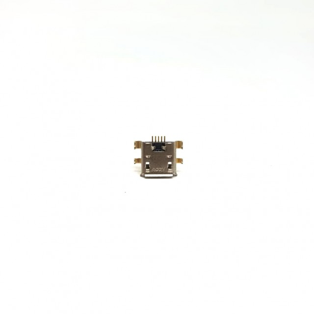 کانکتور شارژ ایسوس Connector Charge ASUS ZENFONE 5