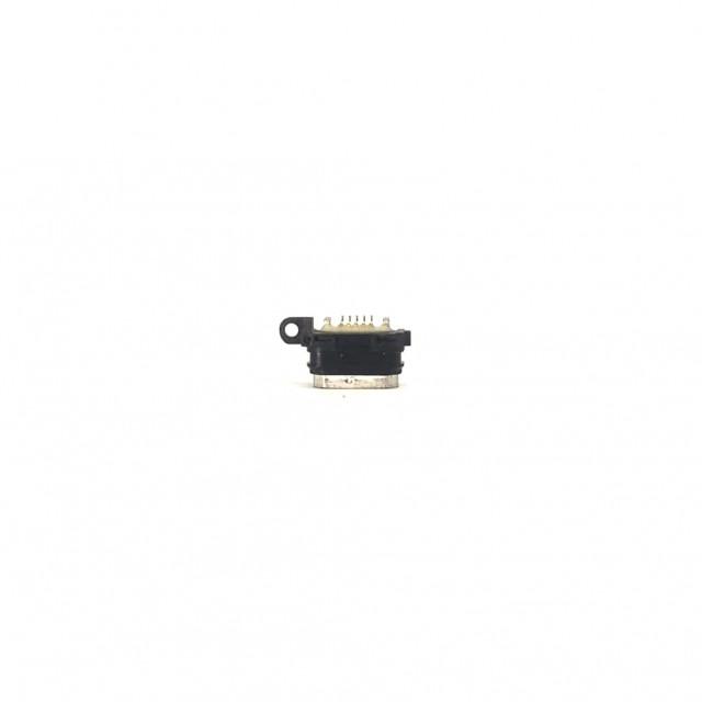 کانکتور شارژ سونی Connector Charge Sony M4