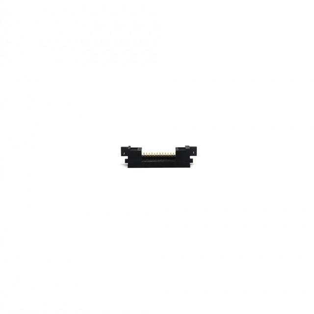 کانکتور شارژ سونی اریکسون Connector Charge Sony Ericsson W980