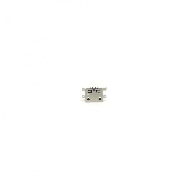 کانکتور شارژ هوآوی Connector Charge Huawei Y300 - G510 - Y520