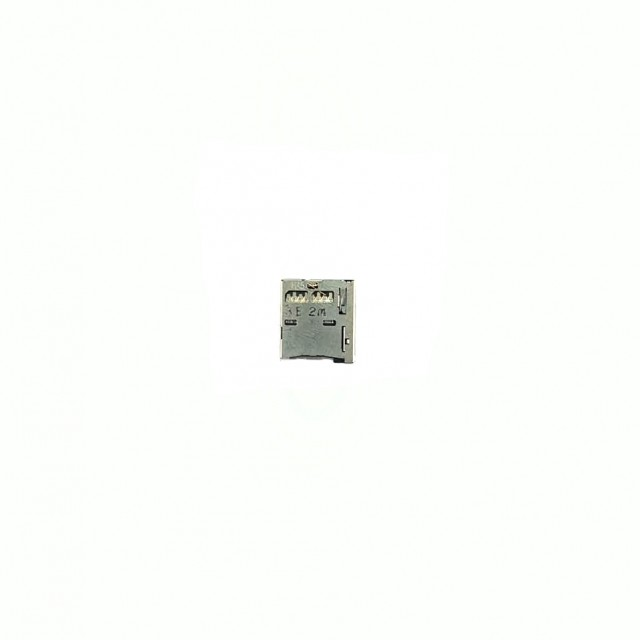 کانکتور رم سامسونگ Connector Ram Samsung I9300-S3