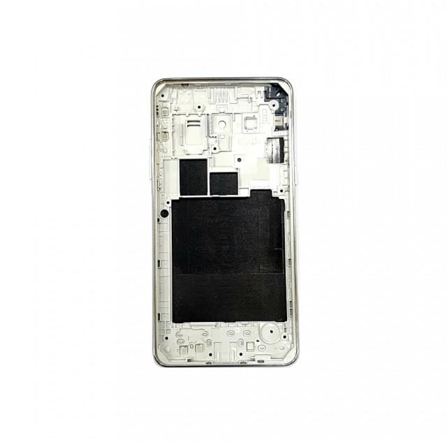 قاب کامل گوشی سامسونگ Samsung G532
