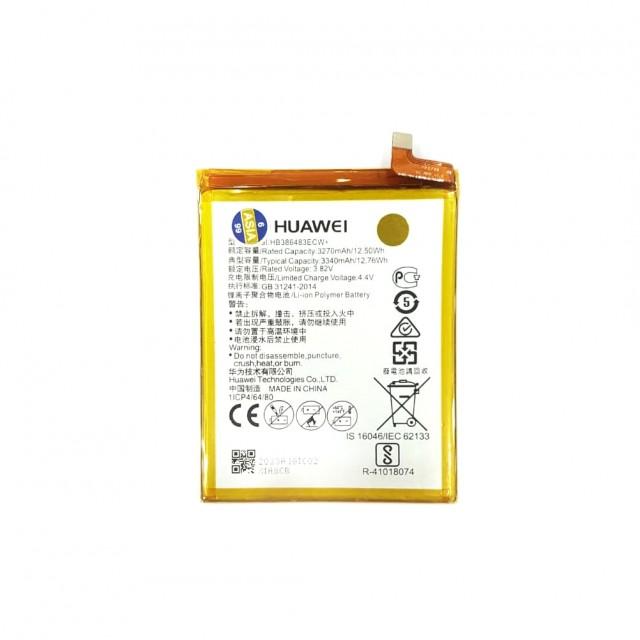 باطری گوشی هواوی HUAWEI Honor 6x