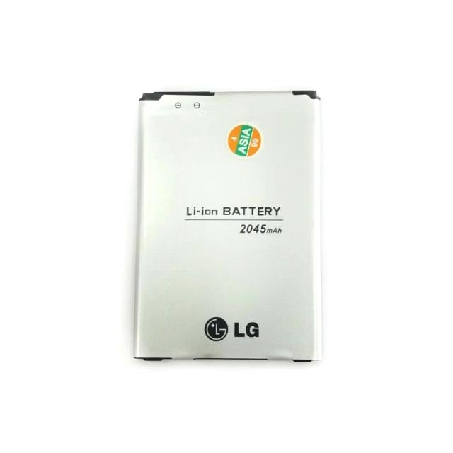 باطری گوشی ال جی LG K8