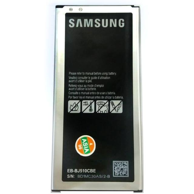 باطری گوشی سامسونگ SAMSUNG J510 - J5 2016