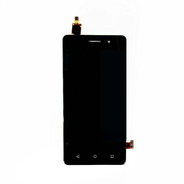 ال سی دی هواوی Huawei 4C