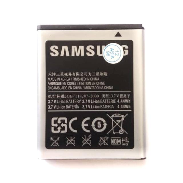 باطری گوشی سامسونگ SAMSUNG S5570 , S5282