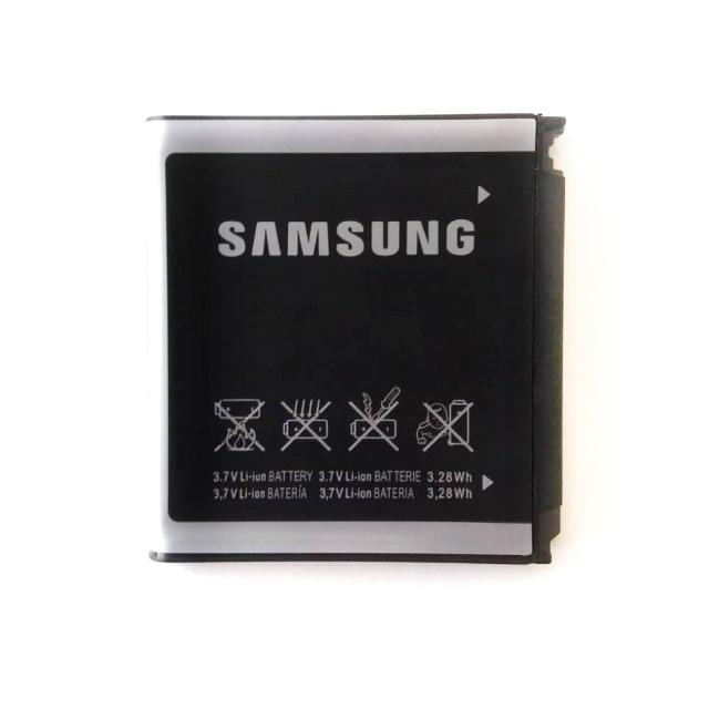 باطری گوشی سامسونگ SAMSUNG S5233