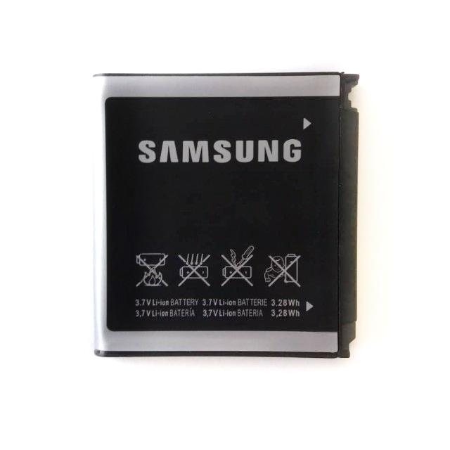 باطری گوشی سامسونگ SAMSUNG S3600