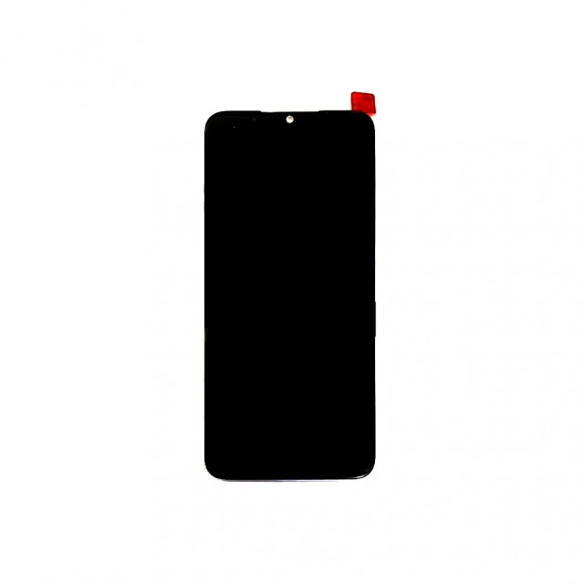 ال سی دی گوشی شیائومی Lcd Xiaomi Redmi Note 8