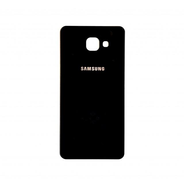 درب پشت گوشی سامسونگ Samsung A710