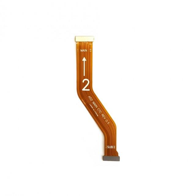 فلت برد گوشی سامسونگ Flat MAIN Samsung A50 - A505F/DS