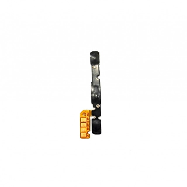 فلت ولوم پاور هوآوی FLAT VOLUME POWER Huawei G610