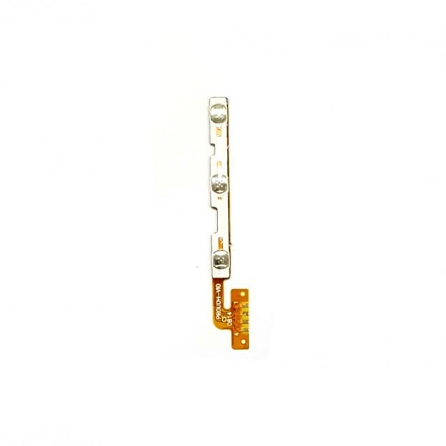 فلت ولوم پاور هوآوی FLAT VOLUME POWER Huawei Y520