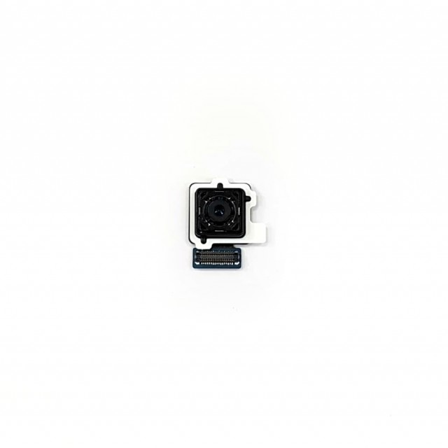 دوربین پشت گوشی سامسونگ BACK CAMERA SAMSUNG GALAXY A10 - A105