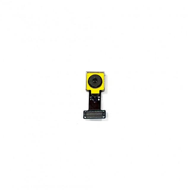 دوربین پشت گوشی سامسونگ BACK CAMERA SAMSUNG GALAXY J5 -J7