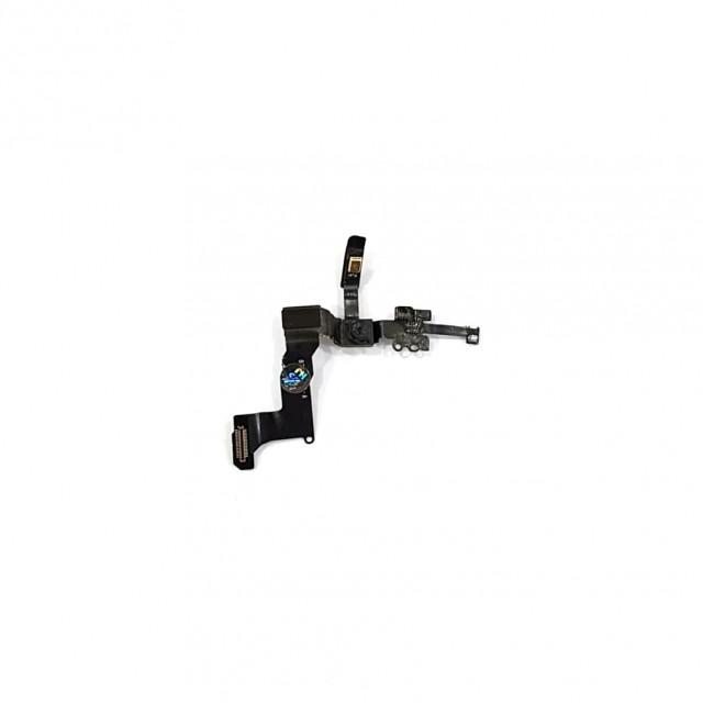 فلت اسپیکر و دوربین آیفون FLAT SPEAKER & CAMERA Iphone 5s