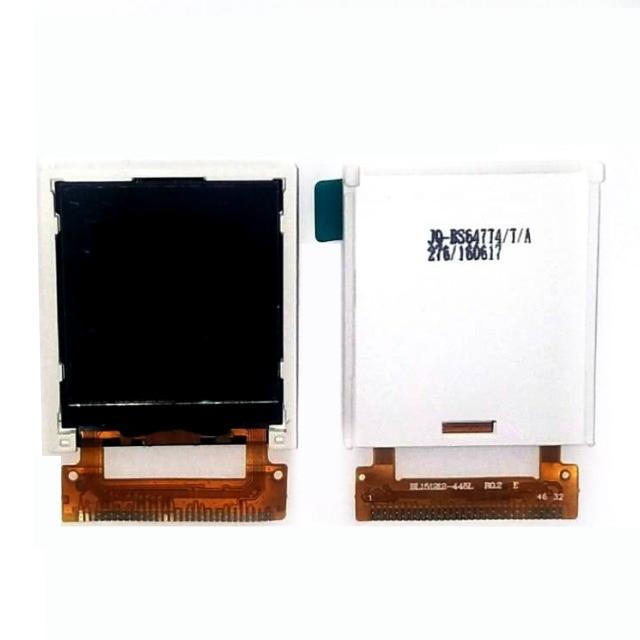 ال سی دی گوشی سامسونگ Samsung E1200 - E1190