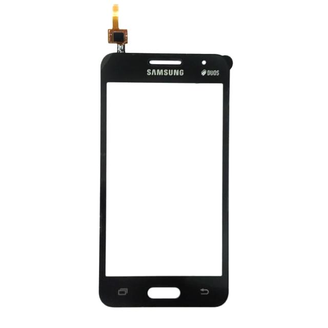 تاچ گوشی سامسونگ Samsung G355H