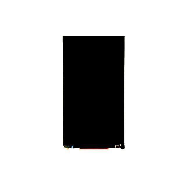 ال سی دی گوشی سونی SONY L (C2105)