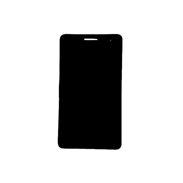 ال سی دی تبلت هواوی Huawei T1 - 701