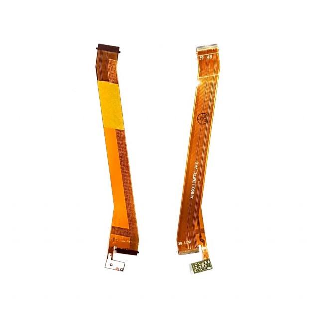 فلت ال سی دی تبلت لنوو Lenovo tab2 a7-30