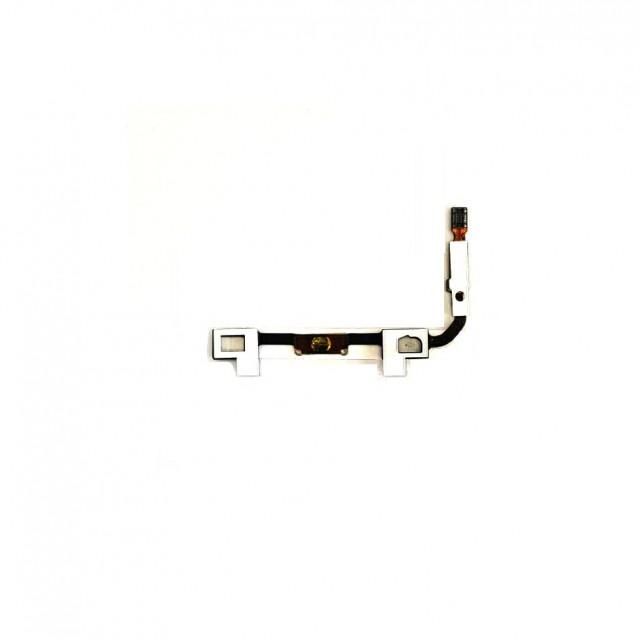 فلت هوم بک گوشی سامسونگ FLAT HOME BACK SAMSUNG I9500 - S4