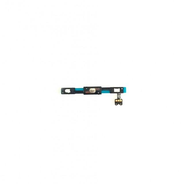 فلت هوم گوشی سامسونگ FLAT HOME SAMSUNG I9082-I9060