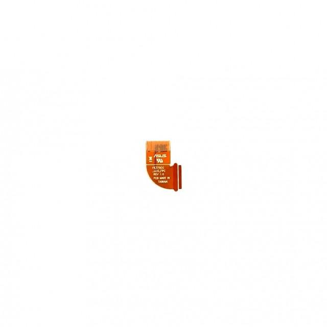 فلت ال سی دی تبلت ایسوس FLAT LCD ASUS ME375