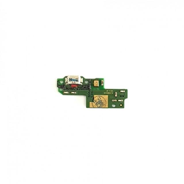 برد شارژ گوشی هوآوی BOARD CHARGE HUAWEI P9 LITE