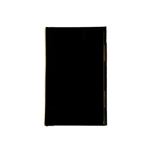 ال سی دی تبلت سامسونگ Lcd Samsung T211 - P1000