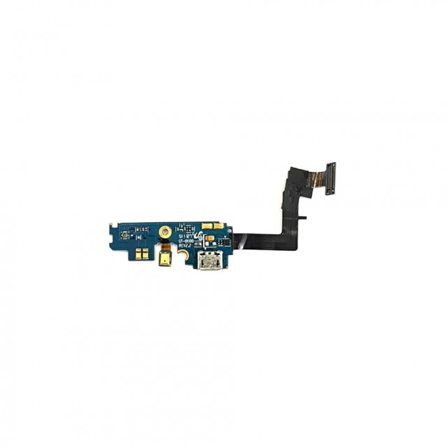 فلت شارژ گوشی سامسونگ Flat charge Samsung I9100