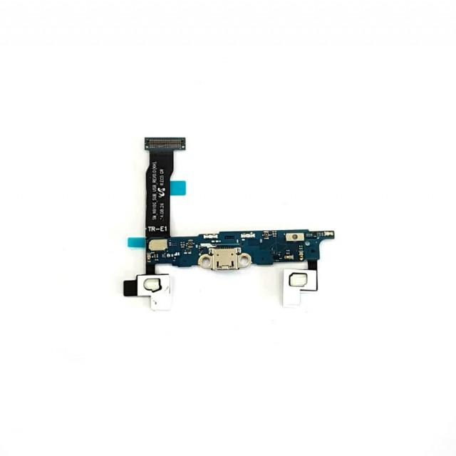فلت شارژ گوشی سامسونگ Flat charge Samsung NOTE 4