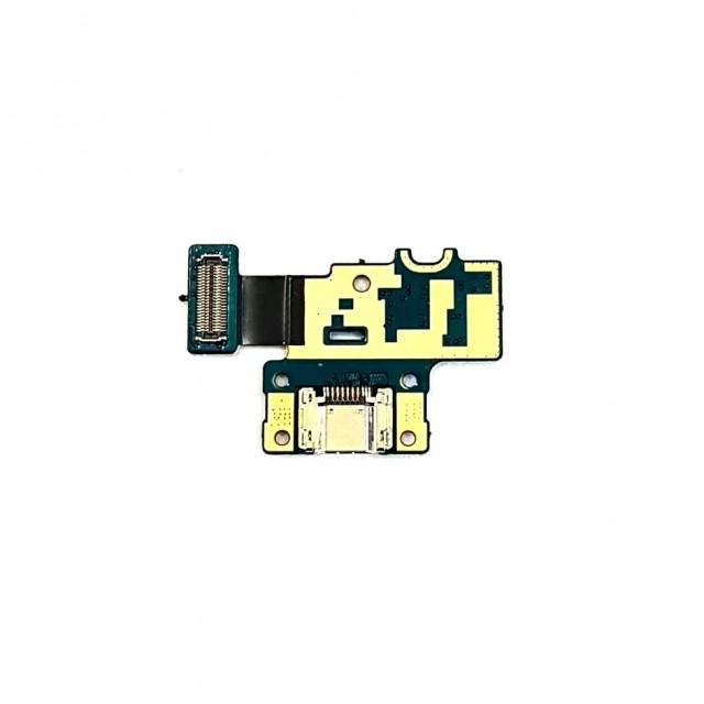 فلت شارژ تبلت سامسونگ Flat charge Samsung N5100