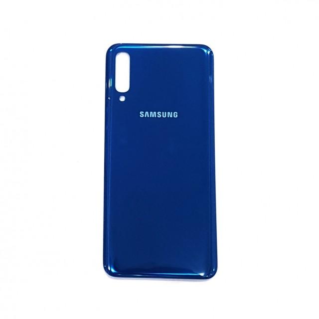 درب پشت گوشی سامسونگ Samsung A50