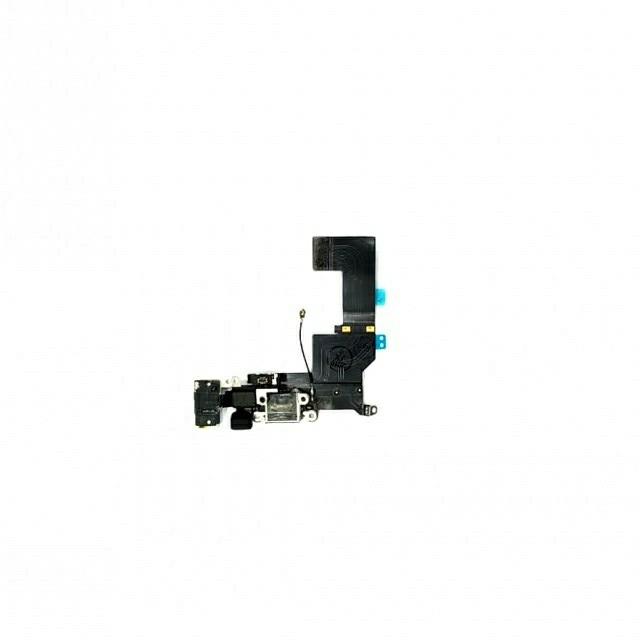 فلت شارژ گوشی آیفون Flat charge iphone 5S