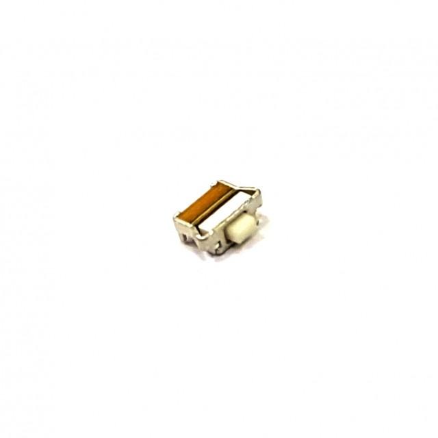کلید پاور سامسونگ S5253 - B5722