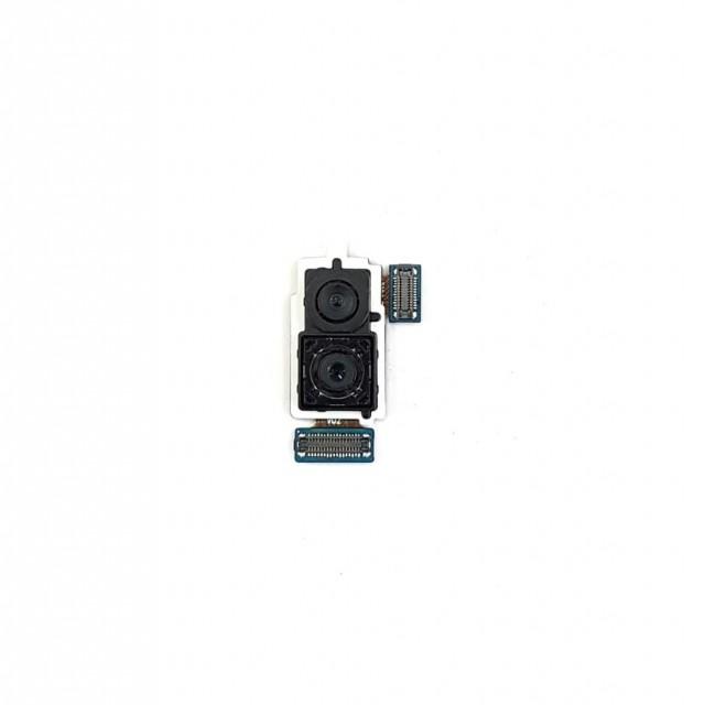 دوربین پشت گوشی سامسونگ BACK CAMERA SAMSUNG GALAXY A20 - A205