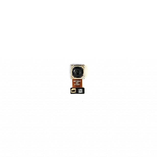 دوربین پشت گوشی سامسونگ BACK CAMERA SAMSUNG GALAXY A10S - A107